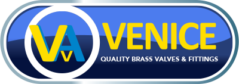 Venice Valve